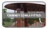 Our Chimney Cowl fiting service is offered throughout Limerick City including Thomand, Caherdavin, Corbally, Raheen, Annacotty, Castletroy, Mungret and Clarina. | Ph: (085) 1840747