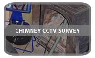Our chimney CCTV Survey is offered throughout Limerick City including Thomand, Caherdavin, Corbally, Raheen, Annacotty, Castletroy, Mungret and Clarina. | Ph: (085) 1840747