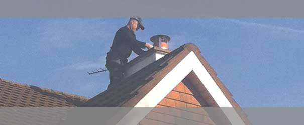 We clean chimneys, perform chimney CCTV surveys and fit chimney cowls in Limerick City | Ph: (085) 1840747 | We offer our chimney cleaning, chimney CCTV survey & chimney cowl fitting service throughout Limerick City including Thomand, Caherdavin, Corbally, Raheen, Annacotty, Castletroy, Mungret and Clarina.